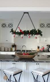 Outdoorsman Home Decor 12 Days Of Holiday Homes Day 2 Domestic Charm