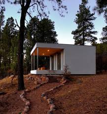 tiny houses for sale in colorado tiny house