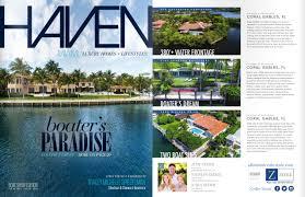 the finest miami waterfront real estatethe zeder team