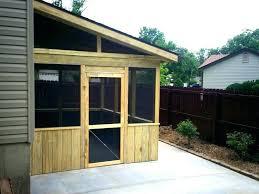 screen porch building plans diy screen porch screened patio designs patio ideas and patio