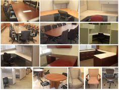 Home Office Furniture Kansas City Office Furniture Springfield Mo Executive Home Office Furniture