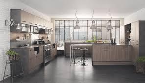 modele de cuisine ouverte sur salle a manger faire de sa cuisine la pièce à vivre arts u0026 gastronomie
