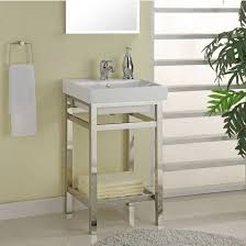 Bathroom Sink Console Table Bathroom Vanities By Empire Kitchensource Com