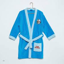 robe de chambre d馭inition robe de chambre kiabi awesome robe de chambre fille kiabi fashion