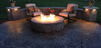 fall cleaning tips for patio deck and furniture