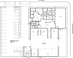 Sopranos House Floor Plan Floor Plan Lending Part 43 91 Best Tiny Homes Floor Plans
