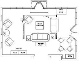 scaled floor plan hollywood interiors interior designers los angeles interior