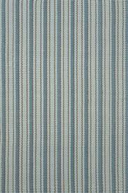 Dash And Albert Outdoor Rugs For My Kitchen It U0027s An Outdoor Rug Scrubbable Bleachable And