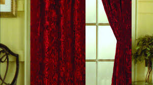 curtains exceptional crushed velvet curtains ready made