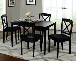kitchen tables for sale small kitchen tables sets table and chairs for sale round