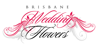wedding flowers brisbane brisbane wedding flowers brisbane bridal bouquets