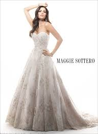 maggie sottero wedding dresses maggie sottero 4ms901 maggie sottero buy a