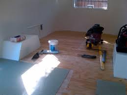 interior floor paint 1963 airstream safari interior skin paint and flooring the