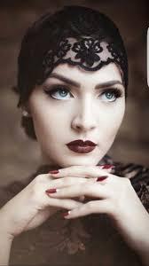 498 best 1920 u0027s twenties images on pinterest gatsby style