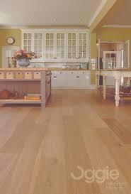 Laminate Floor Thickness 11 Best Flooring Ideal Images On Pinterest Denmark Flooring And