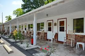 Timberwolf Creek Bed Breakfast Lodging In Maggie Valley Nc Maggie Valley Nc Life