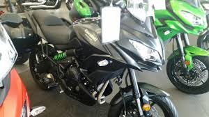 2004 kx 85 motorcycles for sale