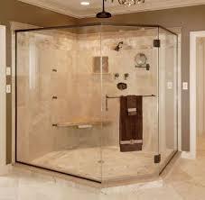 Shower Door Styles Luxurious Styles Bathroom Shower Doors Home Interiors