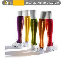 bq 1091 b light up socks for sale socks that light up led socks