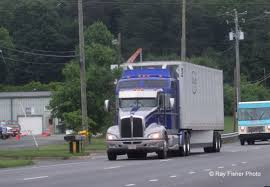 kenworth rochester ny road randoms 12 ray u0027s truck photos