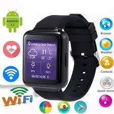 smartwatch black friday deals 32 best best cheap budget smart watches images on pinterest