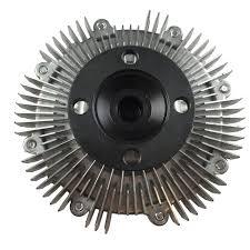 toyota viscous coupling fan clutch hilux ln106 ln107 ln111 ln130