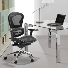 Emperor Computer Chair Home Office Revamp What To Include Discount Flooring Depot