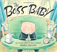 baby books online buy the baby classic board books book online at low prices in