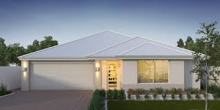 single storey home designs single level display homes domain