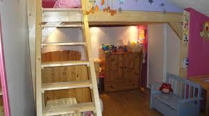 chambre pour 2 enfants deux enfants une seule chambre idées déco hellocoton