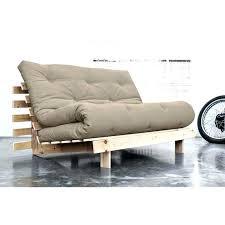 canape futon canape convertible futon variacs info