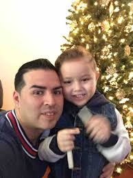 thanksgiving fight fundraiser for renee gonzales by erica reyes help tyke fight