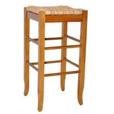 28 best oak bar stools u0026 kitchen stools images on pinterest