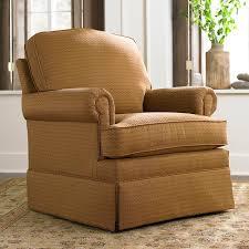 small club chairs mid century pair velvet club chairs