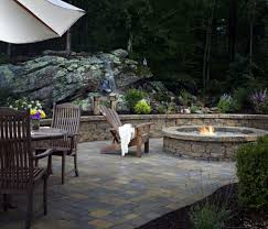 paver patio designs patterns patio new recommendations paver patio designs paver patio designs