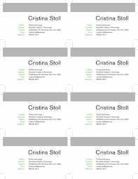 Indesign Price List Template Indesign Business Card Template Templatez234
