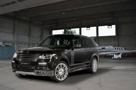 silver range rover black rims mansory range rover mk iv wheels