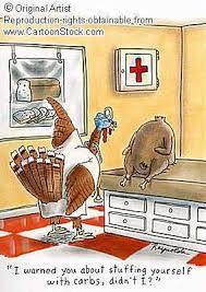 thanksgiving humor turkey joke humor thanksgiving
