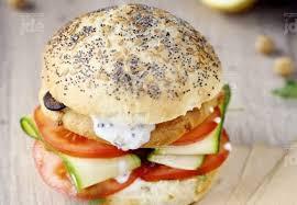 cuisiner un hamburger jde cuisiner un hamburger équilibré