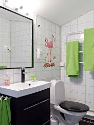 green and white bathroom ideas black white and green bathroom decor bathroom decor