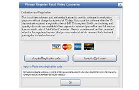 key for converter apk em total converter 3 70 serial key archives