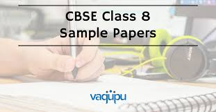 paper pattern grade 8 icse class 8 sle papers download all class 8 papers 2017 18