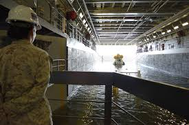 bedroom images u s military prepares for sea level rise and other climate change