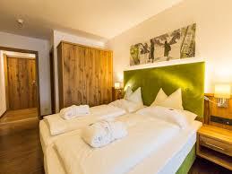 wellnesshotel schonruh seefeld in tirol austria booking com