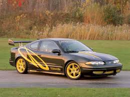 body kit for 99 oldsmobile alero rides pinterest cars