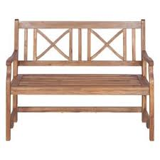 Hardwood Garden Benches Patio Benches Joss U0026 Main