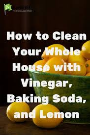 best 20 natural cleaning recipes ideas on pinterest green