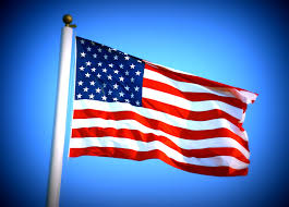 Flag Protocol Today The American Cowboy Chronicles What Is Flag And National Anthem