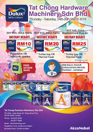 dulux roadshow get a great deals home u0026 furniture sale in