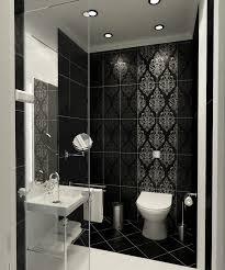 black white and grey bathroom ideas seven disadvantages of gray and black bathroom ideas and small